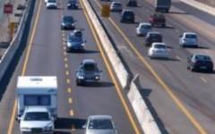 Autostrada Tirrenica: Sat presenta il lotto di Capalbio, nodo cruciale del progetto