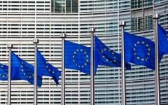 Ue, dichiarazione di Roma: sicurezza, crescita, sociale e difesa, le quattro priorità dell'Europa a 27