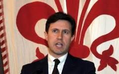 Tunnel Tav Firenze, Nardella precisa: «I soldi sono di Ferrovie, tocca a loro fare la proposta»
