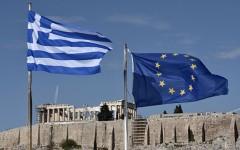 Grecia, Ue: fatto l'accordo sul debito con i creditori, avviate una serie di riforme