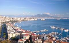 Reddito di cittadinanza: a Napoli più domande che a Roma e  nell'intera Lombardia