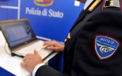 Cyberattacchi: l'Italia non è stata immune, i consigli della Polizia Postale