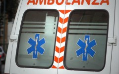 Lucca, incidente stradale: muore a 24 anni in moto nello scontro con un furgone sull'Abetone-Brennero