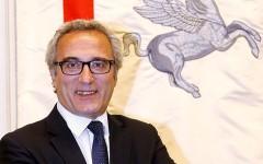 Toscana, mafia: 78 clan con proiezione criminale, in particolare a Grosseto, Livorno, Prato e Massa Carrara
