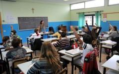 Economia, Ocse: l'Italia va male per le politiche del lavoro e istruzione, ma brilla per aspettativa di vita e coesione sociale