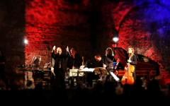 «Livorno Music Festival 2015»: al via la quinta edizione. Con Natalia Gutman