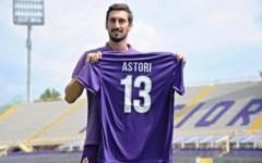 Fiorentina, Astori si presenta: «La Viola? Per me un grande punto di arrivo»