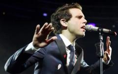 Pistoia blues: apre il concerto di Mika il 5 luglio. Il programma fino al 16 luglio