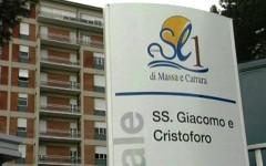 Massa, topi in ospedale: chiuse le sale operatorie