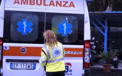Lucca, si è costituito l'investitore del ciclista trovato morto