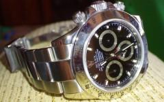 Siena: 13 Rolex (valore 30mila euro) recuperati dai carabinieri di Poggibonsi con un doppio blitz