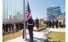 Usa-Cuba: l'intransigenza di Fidel Castro e ... dei condomini di Che Guevara