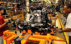 Economia. Crescono gli investimenti esteri in Italia (281,3 miliardi)