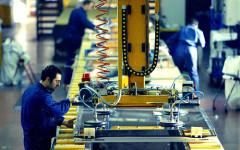 Lavoro: Bolzano prima provincia per redditi da impiego dipendente, Firenze 23ma, più giù le altre toscane