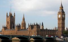 Londra, Brexit:circa un milione di lavoratori dei paesi ue progettano di lasciare la Gran Bretagna