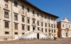 Pisa:  Scuola Sant'Anna e Normale uniche italiane fra le 200 migliori nel mondo