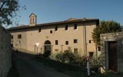 Bagno a Ripoli: allo Spedale del Bigallo il magnifico rettore Dei legge Ovidio sulle note di Britten