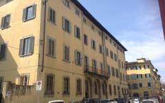 Firenze: suora detective fa arrestare i ladri