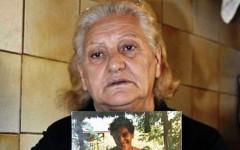 Viareggio, Daniele Franceschi morì in carcere in Francia: chiesta la conferma della condanna all'infermiera