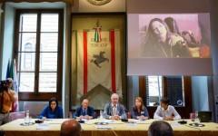 Firenze, Oriana Fallaci: il Consiglio regionale le dedica la Sala Stampa. E Nardella: «Pronti a dedicarle una strada»