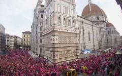 Week End 24-25 settembre a Firenze e in Toscana: le Giornate del Patrimonio, «Corri la vita», concerti, mostre, teatro, eventi