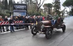 Bollo auto storiche: le ultratrentennali esenti. In Toscana tassa ridotta solo del 10% per le ultraventennali