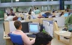 Province: ecco il decreto per la mobilità dei dipendenti. Ora sarà pubblicato sulla Gazzetta ufficiale