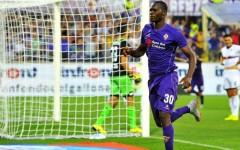 Europa League: Qarabag-Fiorentina (giovedì alle 17 ora italiana, diretta su Sky), Sousa vuol vincere. Tandem Babacar-Zarate. Formazioni