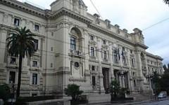 Scuola: siglato al Ministero l'accordo sulla mobilità. Si pone riparo ai guasti della riforma renziana