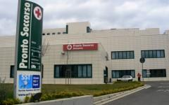Sanità: nuovo caso di meningite a Empoli. Un uomo di 58 anni ricoverato in gravi condizioni all'ospedale San Giuseppe