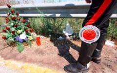 Pisa, incidente stradale: muore un scooterista. I carabinieri cercano un'auto che lo avrebbe investito