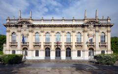 Università, ranking mondiale: il Politecnico di Milano (primo d'Italia) è solo 187° posto. La statale di Pisa è confinata al 367°