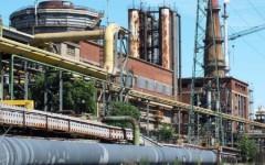 Piombino, Aferpi (ex Lucchini): cabina di regia della regione per velocizzare le autorizzazioni degli investimenti