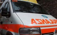 Livorno, incidente stradale: muore un automobilista a Suvereto