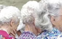 Firenze, truffe agli anziani: falso avvocato deruba una 70enne