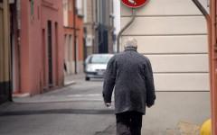 Monsummano, ladro di 81 anni ruba mille euro a un 77enne