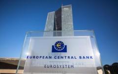 Bce: bilancio strutturale, Italia, Francia e Belgio osservati speciali