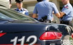 Grosseto: ladri in fuga si gettano nella Laguna di Orbetello. Arrestati