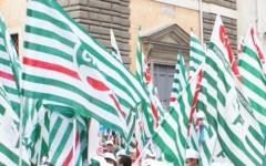 Bancari Firenze-Prato: Maurizio Leoni (Mps) confermato segretario First-Cisl