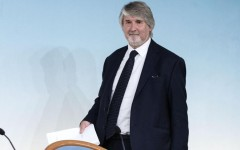 Regione Toscana: bando di sostegno al reddito dei disoccupati. Il ministro Poletti dice sì