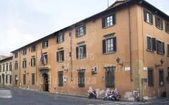 Firenze Università: il nostro ateneo sparisce dalle classifiche mondiali, Marcheschi interroga il rettore