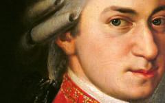 Opera di Firenze: va in scena «Così fan tutte»