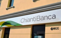 Chianti Banca: primo semestre 2017  chiuso con un utile netto di 2,015 milioni di euro