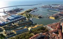 Porti, Enrico Rossi su Facebook attacca Prodi: «Su Livorno nemmeno una parola e mai un soldo. Spero in Delrio»