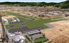 Aeroporto Firenze: Prato e sindaci piana ribadiscono il no all'ampliamento