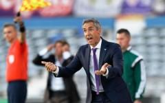 Paulo Sousa: la Juve non è il nostro primo pensiero. Pepito Rossi avrà spazio