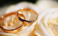 Matrimoni nel mondo: il 43% di chi si sposa in Italia sceglie la Toscana
