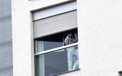Milano, studente di Cecina di 17 anni muore dopo essere precipitato dal 6° piano di un hotel
