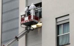Studente di Cecina muore a Milano, autopsia: Elia sarebbe caduto dopo un malore. Escluso il suicidio