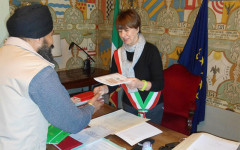 Cittadinanza, ius soli: il Senato dice sì. I bambini figli di extracomunitari regolari saranno italiani